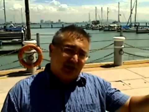 Six Red-Hot Malaysian Energy Giants