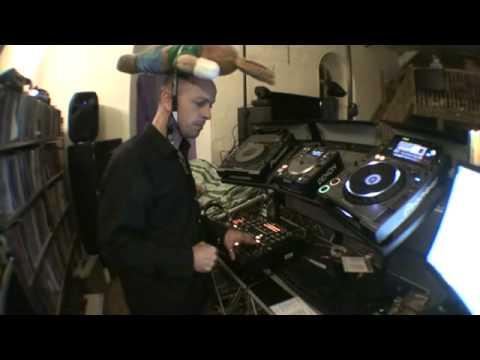New Releases CDPOOL DANCE NOVEMBER 2011