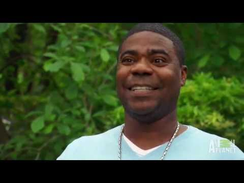 Reveal: Tracy Morgan's Shark Tank | Tanked