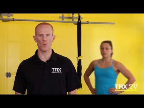 TRXTV: May Weekly Sequence: Week 2