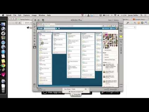 Web Development Tips | Treehouse Show Episode 7