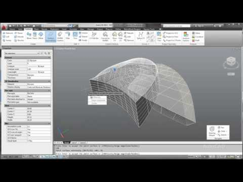 Autodesk Design Suite 2012 Workflow — Chapter 1 Conceptualize and Design