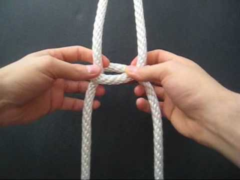 Related Knots #1 by TIAT - Uncovering Similarities