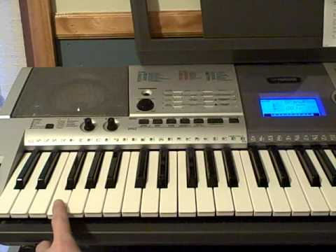 How to Play Grenade By Bruno Mars on Piano Part 2