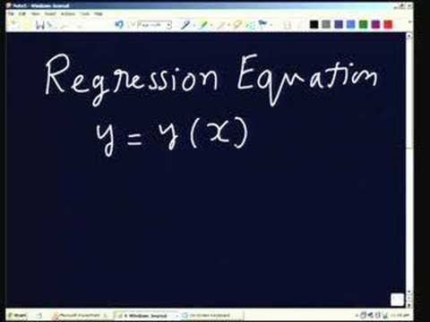 Lecture-4-Propagation of Errors