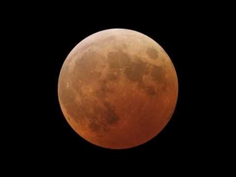 Lunar Eclipses