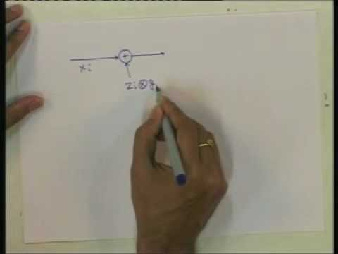 Lecture - 7 Channels and their Models (Part -2)