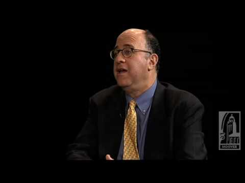 Politics and policy with John Podhoretz: Chapter 2 of 5