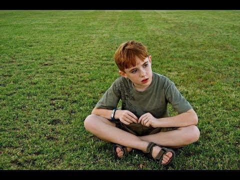 Autism Risk Factors | Child Psychology