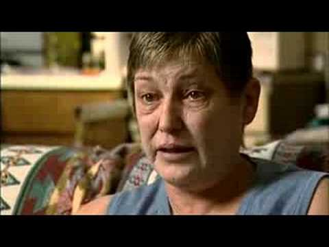 P.O.V. | Critical Condition | Karen's Story | PBS