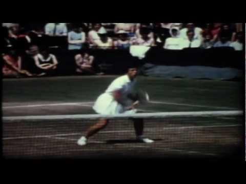 Sports in America: Women's Sports