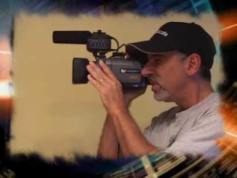 Kipkay's Video Tips & Tricks - Volume 1