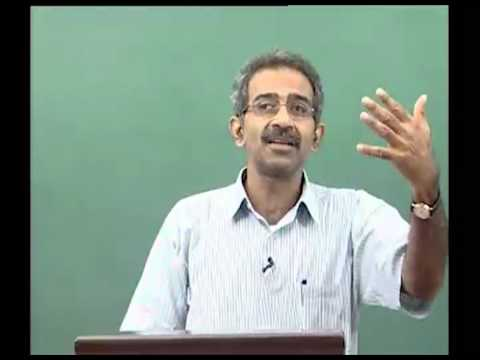 Module - 4 Lecture -11
