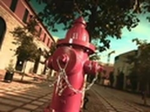 Fire Hydrants | How It's Made Minisodes