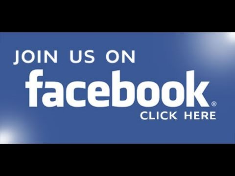 Stomach Fat Loss Tricks On Facebook