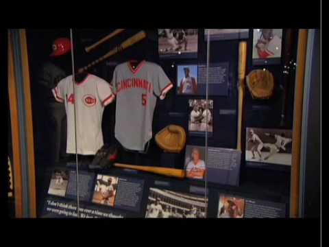 Baseball Hall of Fame 8 of 10: Swinging In The Seventies