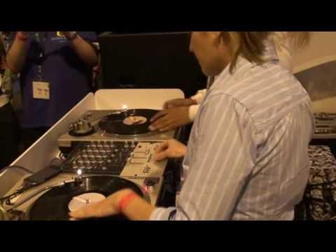 BPM 2009 VIDEO 12