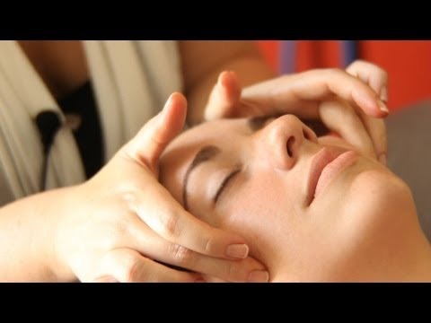 How to Prepare for a Deep Tissue Massage