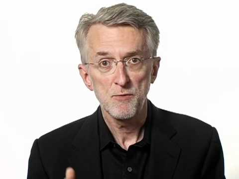 Jeff Jarvis on a Journalistic Code of Ethics