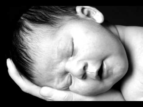 Now I Lay Me Down To Sleep - Christian Songs for Children With Lyrics