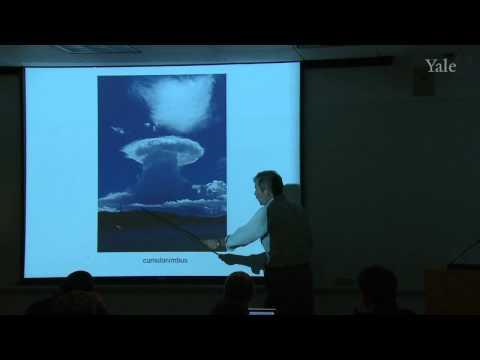 10. Water in the Atmosphere II