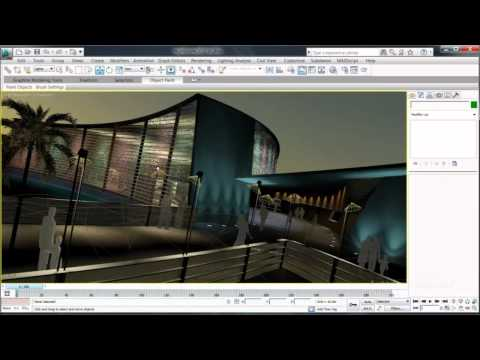 Autodesk Design Suite 2012 Workflow — Chapter 4 Present and Market