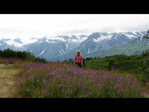 Humans in Glaciated Uplands.wmv
