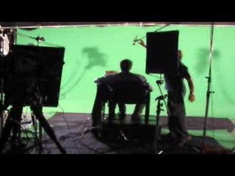NOVA scienceNOW | Surreal Set Tour | PBS