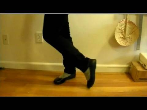 CRAFT Video: Hemming Pants