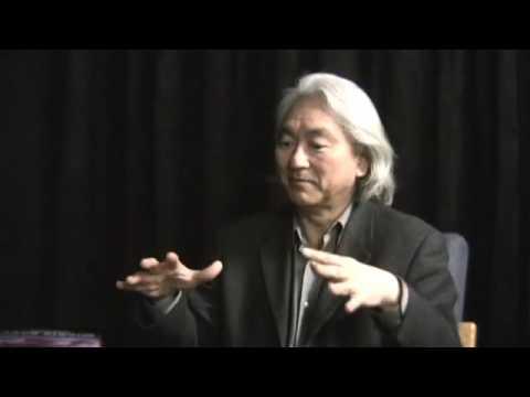 Michio on Bose-Einstein Condensates