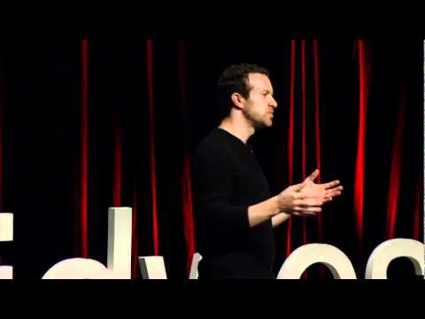 Jason Fried: Why work doesn't happen at work