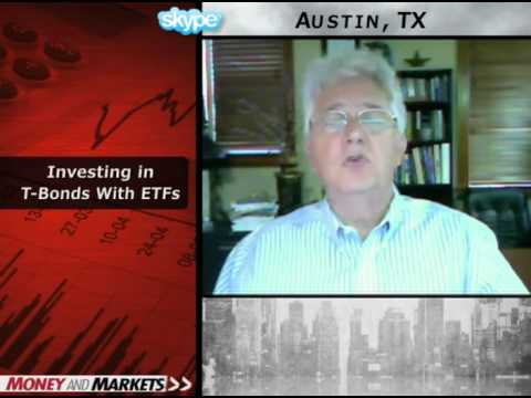 Money and Markets TV - June 7, 2012