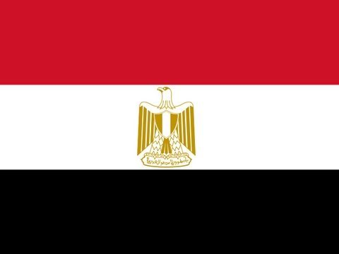Egypt Uprising: A Lesson in Arab Democracy for US