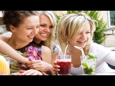 Should I Let My Underage Kids Drink With Me?   Addiction