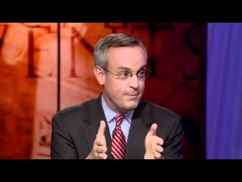 Washington Week Webcast Extra | May 20, 2011 Webcast Extra | PBS