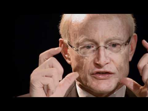 Insights: Ideas for Change - Michael Porter - Creating Shared Value