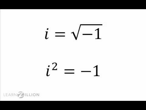 Multiply complex numbers - N-CN.2