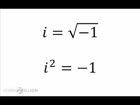 Multiply complex numbers - N-CN.2