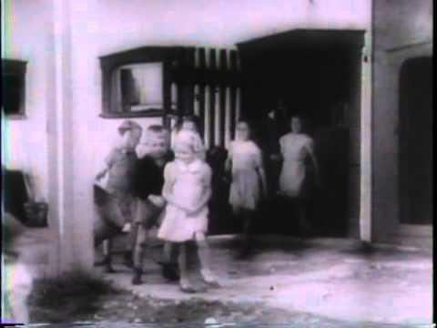 Princess Juliana Makes First Visit To Dutch Guiana (1943)