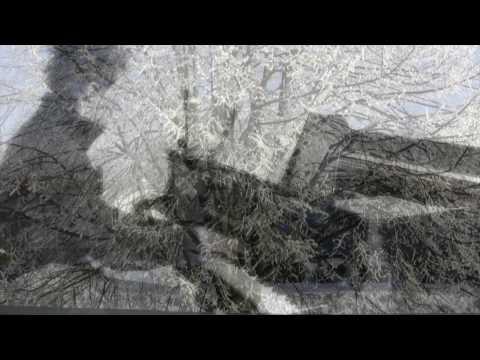 Scriabin Etude Op 2 No 1
