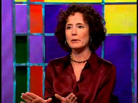 THE CONTRARY EXTRA | Oct. 31, 2008 | PBS