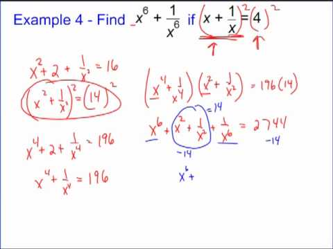 Factoring and Simon's Trick