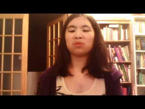 adorasvitak's webcam video August 31, 2011 10:19 PM