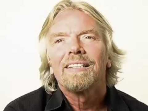 Beyond a brand, what is Virgin?