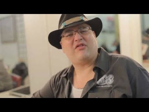 Harmonica Lesson with John Popper: Take Your Harmonica Playing to the Next Level