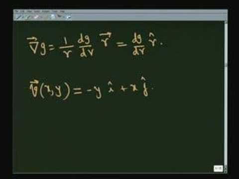 Module - 1 Lecture - 3