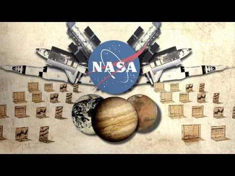 NASA | BEST: Graphing