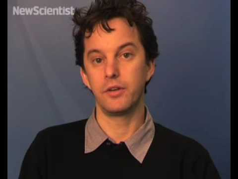 New Scientist video round-up - December 14, 2007