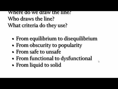 Lecture 6 Part 1