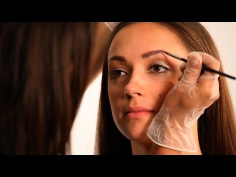 How to Shape Eyebrows | Hair Removal Guide